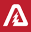 am-electrical.co.uk favicon