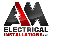 AM Electrical Installations
